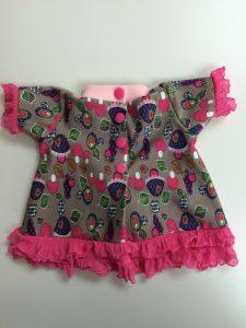 Kinderkleider_10