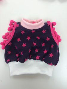Kinderkleider_3