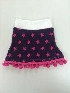Kinderkleider_4