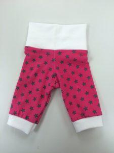Kinderkleider_5