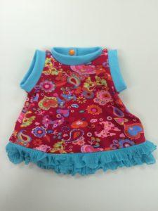 Kinderkleider_7